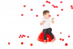 SIDS_for_Kids_026