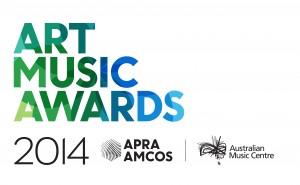 APRA ART AWARDS LOGO 001