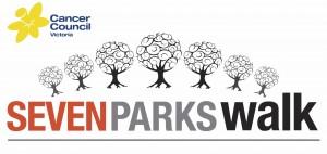 CC-Vic - 7 Parks Walk logo