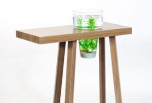Fringe Furniture Featured Image Website