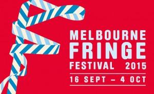 Melbourne-fringe-15