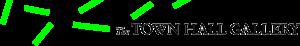 TownHallGallaryLogo