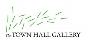TheTownHallGallery