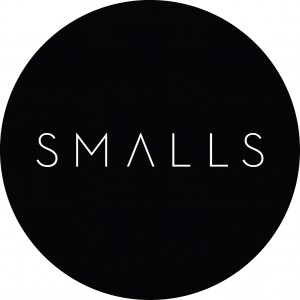 smalls_logo_05