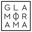 glam3