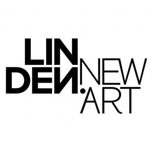 Linden Brand FINAL V3