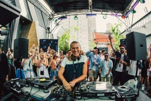 DJ Jnett