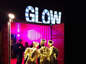 Glow Hero copy