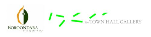 boroondara thc logos