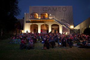 Outdoor Cinema Image low res