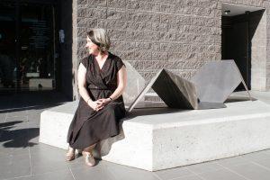 WWV-Celestial Ground_Colleen Boyle  (Keelan O'Hehir) -9