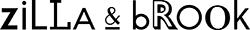zilla&brook_brandmark_Pos_BL_cropped_250